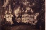 st-avit-les-briands-juin-1917