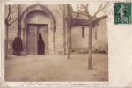 st-avit-les-inventaires-1905