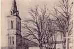 st-avit-presbytere