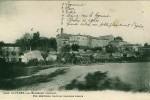 saint-ferme-34