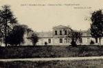 st-ferme-chateau-du-parc