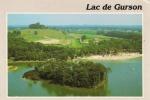 saint-meard-de-gurcon-lac-a-3