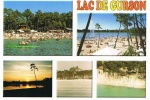 saint-meard-de-gurcon-lac-a-4