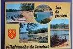 saint-meard-de-gurcon-le-lac-14