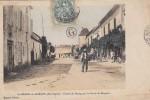 saint-meard-de-gurcon-10