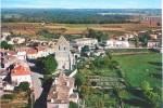 saint-meard-de-gurcon-19