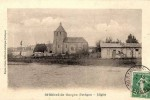 saint-meard-de-gurcon-2
