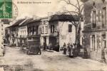 saint-meard-de-gurcon-20