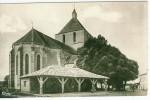 saint-meard-de-gurcon-40