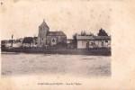 saint-meard-de-gurcon-41