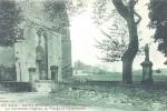 saint-meard-de-gurcon-7