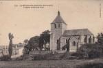 saint-meard-de-gurcon-8