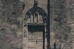 saint-meard-de-gurcon-a-14