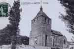 saint-meard-de-gurcon-a-15