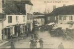saint-meard-de-gurcon-a-16