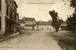 saint-meard-de-gurcon-a-19