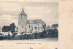 saint-meard-de-gurcon-a-20
