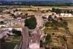 saint-meard-de-gurcon-a-22