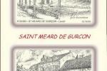 saint-meard-de-gurcon-a-7