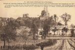 saint-meard-de-gurcon-chateau-a-1