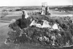 saint-meard-de-gurcon-chateau-a-3