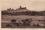 saint-meard-de-gurcon-chateau-a-9