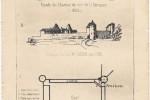 saint-michel-de-montaigne-chateau-25