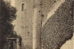 saint-michel-de-montaigne-chateau-3