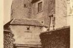 saint-michel-de-montaigne-chateau-30
