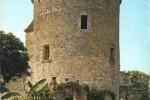 saint-michel-de-montaigne-chateau-4