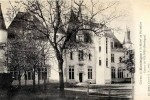 saint-michel-de-montaigne-chateau-42