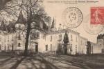 saint-michel-de-montaigne-chateau-43