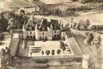 saint-michel-de-montaigne-chateau-45