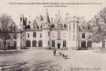 saint-michel-de-montaigne-chateau-46
