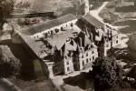 saint-michel-de-montaigne-chateau-47