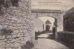 saint-michel-de-montaigne-chateau-51