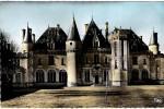 saint-michel-de-montaigne-chateau-52