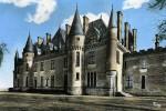 saint-michel-de-montaigne-chateau-54