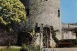 saint-michel-de-montaigne-chateau-59