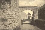 saint-michel-de-montaigne-chateau-6