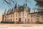 saint-michel-de-montaigne-chateau-61
