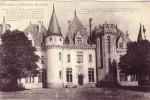 saint-michel-de-montaigne-chateau-62