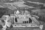 saint-michel-de-montaigne-chateau-66