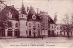 saint-michel-de-montaigne-chateau-67