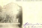 saint-michel-de-montaigne-chateau-68