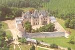 saint-michel-de-montaigne-chateau-69