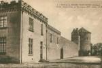 saint-michel-de-montaigne-chateau-7