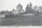 saint-michel-de-montaigne-chateau-70