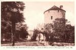saint-michel-de-montaigne-chateau-71