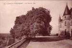 saint-michel-de-montaigne-chateau-72